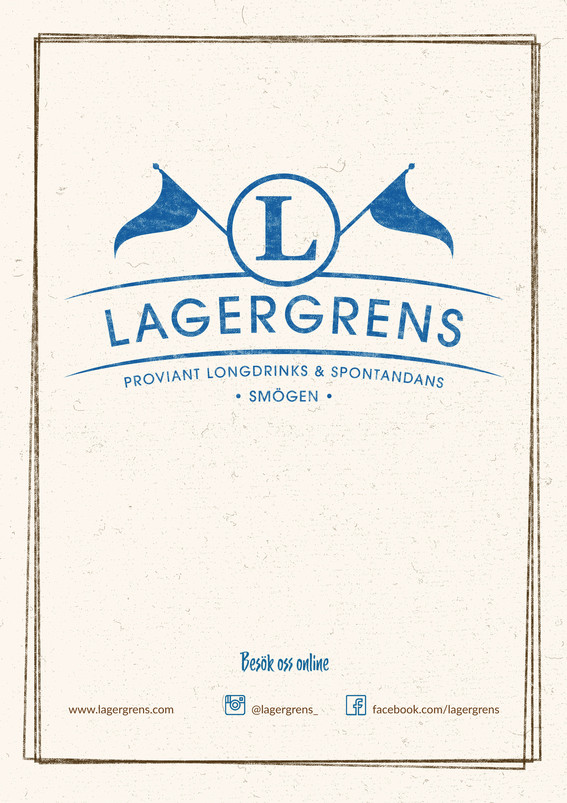 Lagergrens_Meny2020middag_Sida_1.jpg