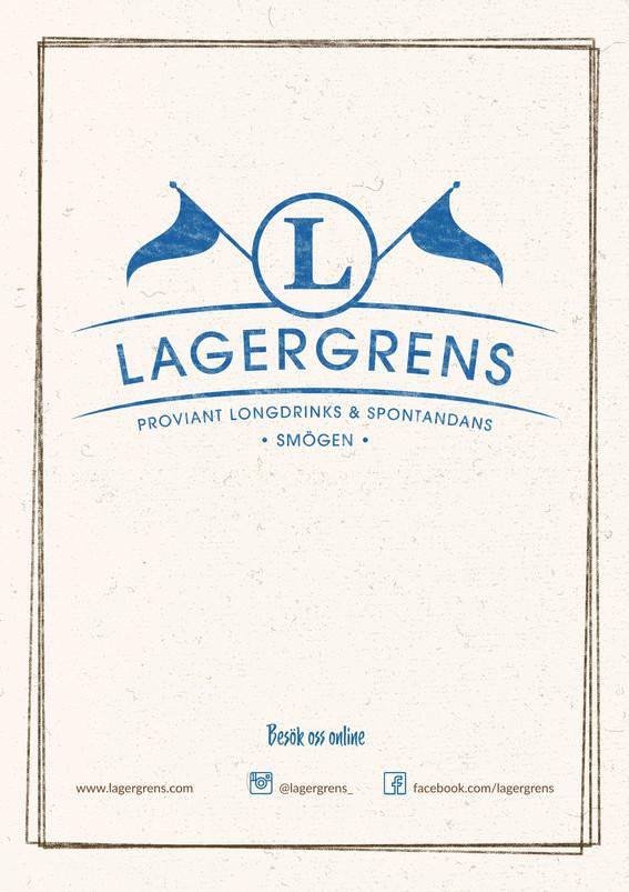 Lagergrens_Lunch2020_Sida_1.jpg