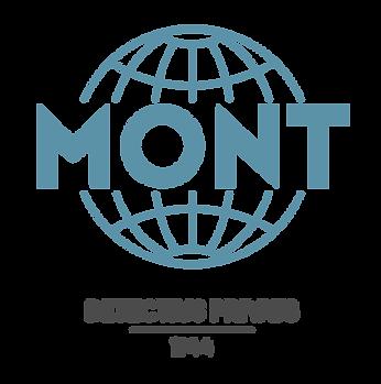 logo MONT (web) fondo transparente.png