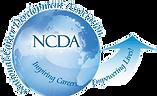 logo_ncda.png