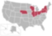 user:Zntrip - http://en.wikipedia.org/wiki/File:BlankMap-USA-states.PNG