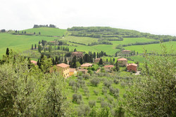 tuscany holidays for families