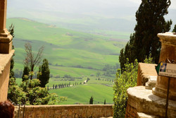 tuscany holidays for couples