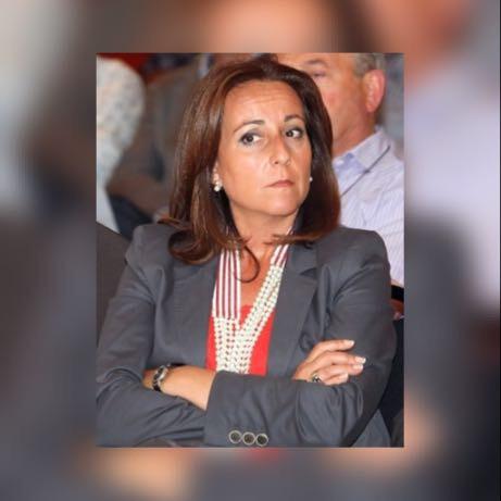 Montserrat González