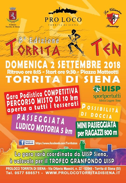 torrita ten 2018.jpg