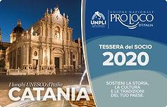 grafica-tessera-del-socio-2020.jpg