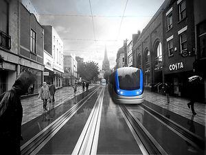 Fishergate tram scene copy.jpg