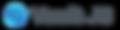 LOGO-544x136.png