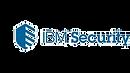 IBM%20Security%20Logo_edited.png