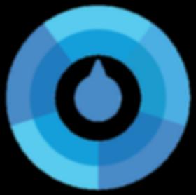 logo background.webp