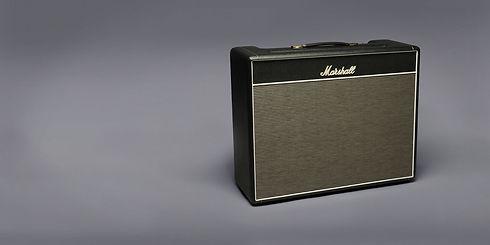 1962-Bluesbreaker.jpg