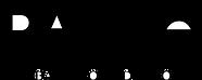 Paiste-logo-4E548DDEF8-seeklogo.com.png