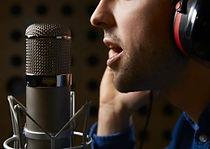 Voice-over-generator-345x245.jpg