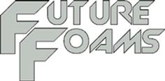 Future Foams.png