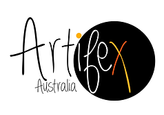 new artifex logo.png