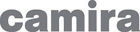 Camira Logo - Pantone 10U.jpg