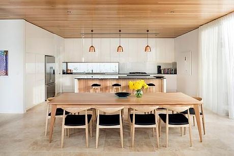 Dining_Table_large.jpg