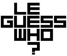 leguesswho_logo.jpg