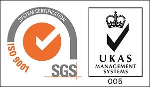 logo-sgs-png-5.png