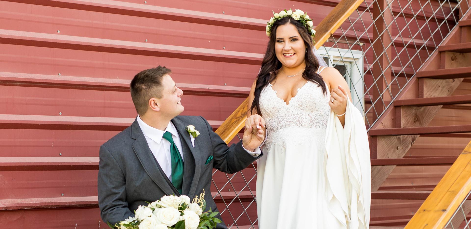Elkins Wedding-210.jpg