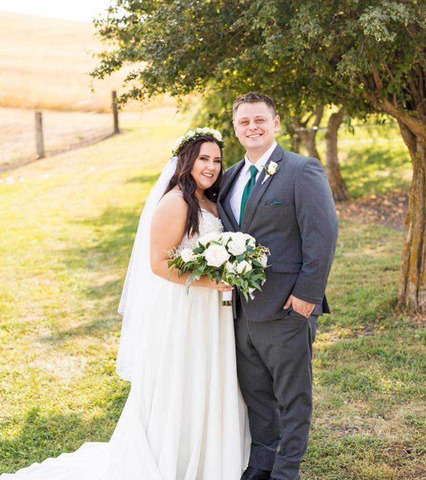 Elkins Wedding 2.jpg