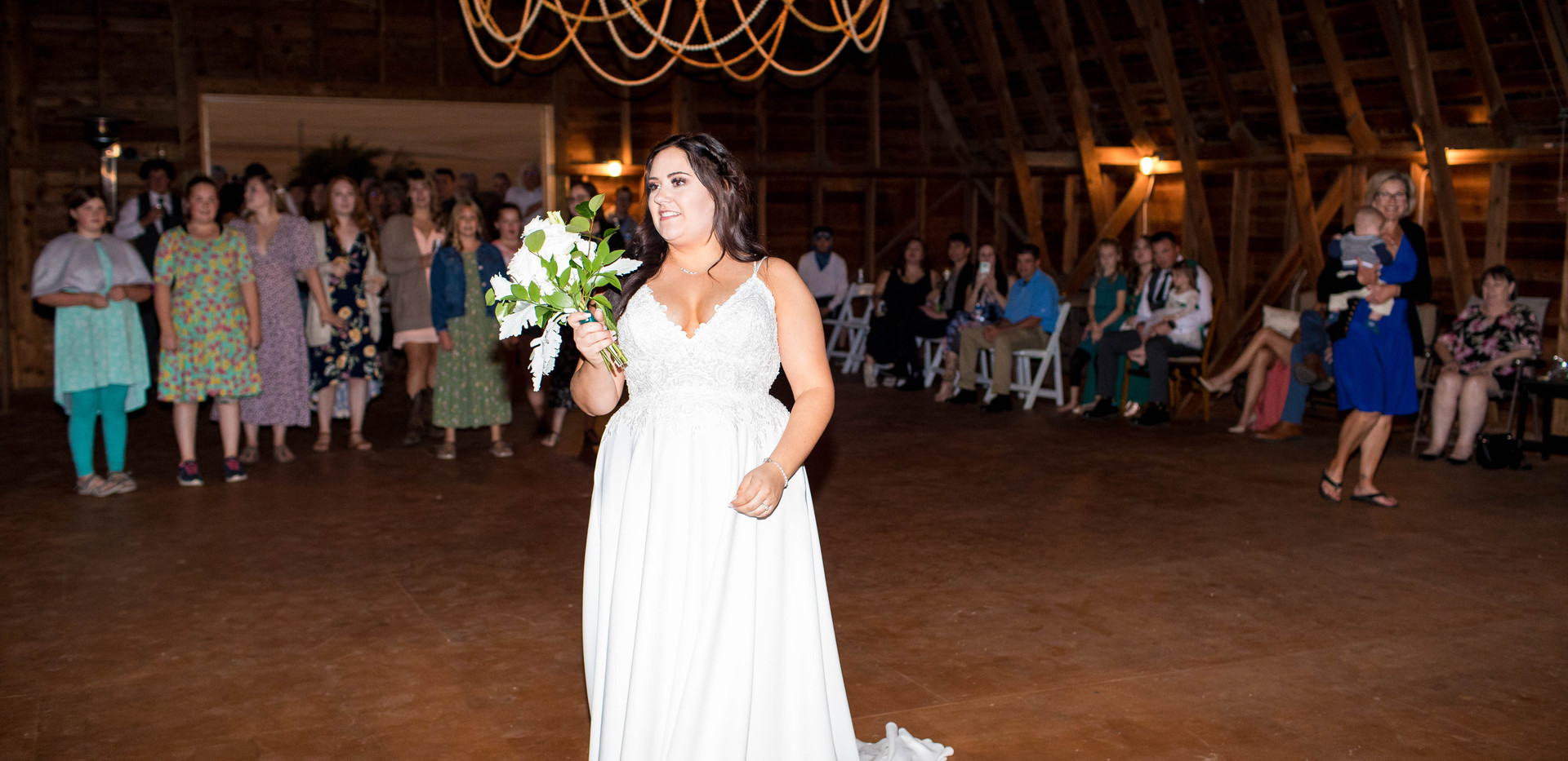 Elkins Wedding-506.jpg
