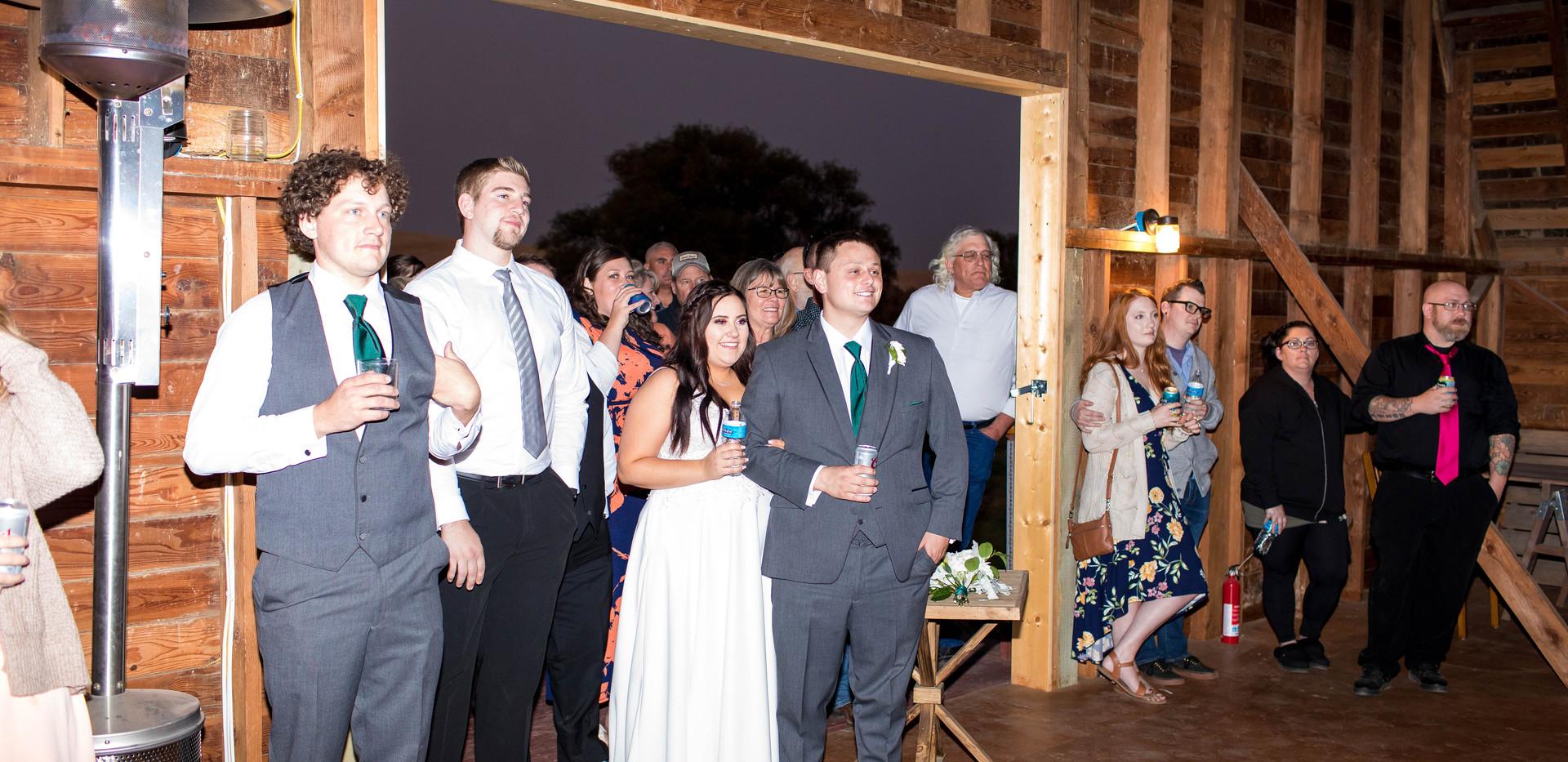 Elkins Wedding-504.jpg