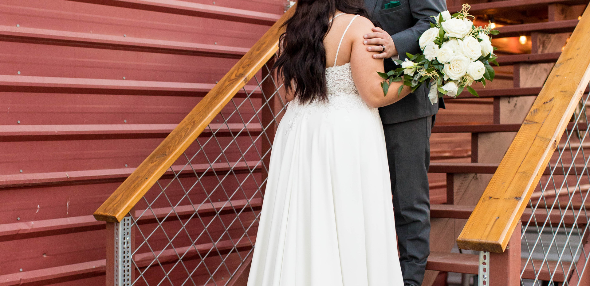 Elkins Wedding-497.jpg