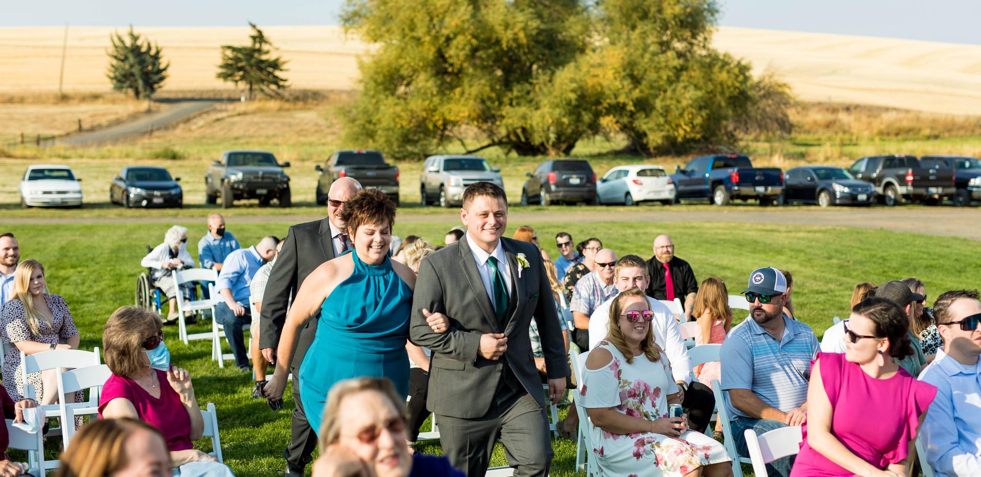 Elkins Wedding-327.jpg