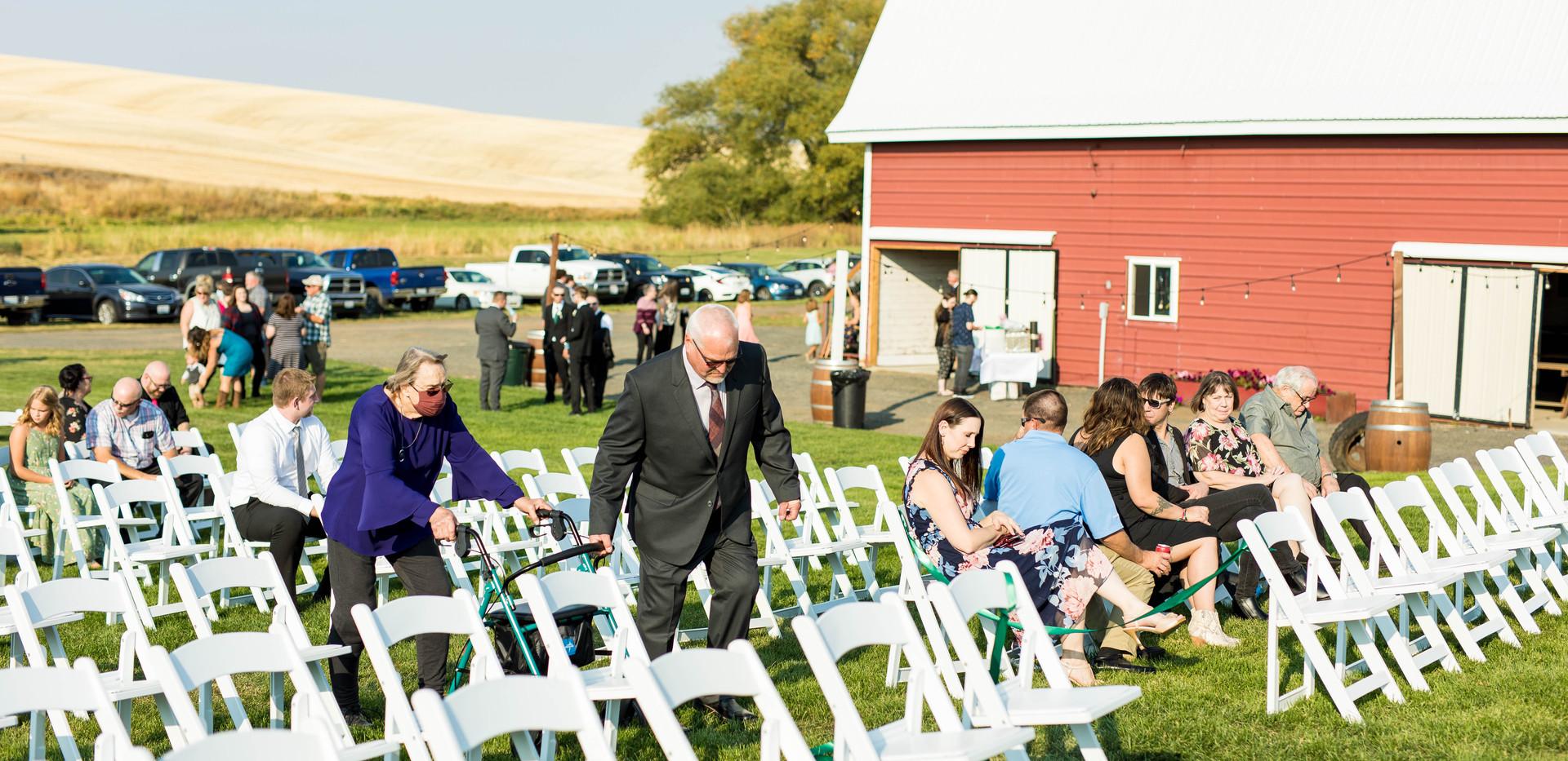 Elkins Wedding-317.jpg