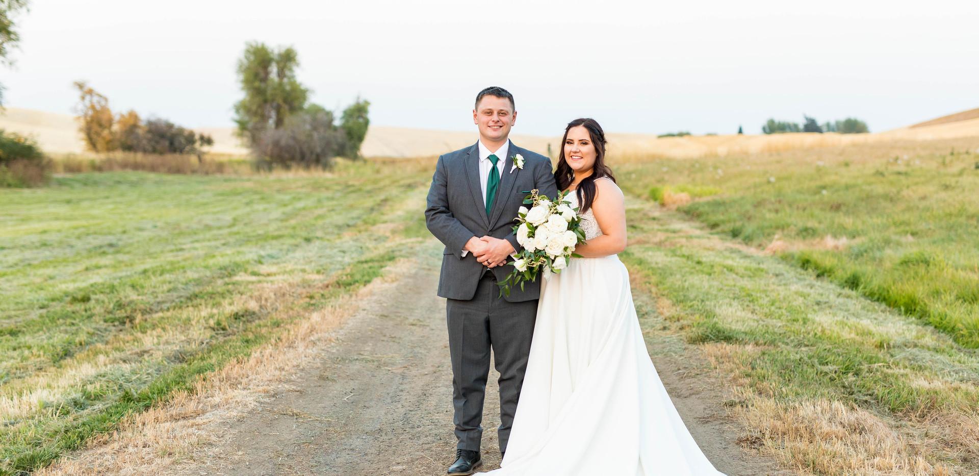 Elkins Wedding-477.jpg