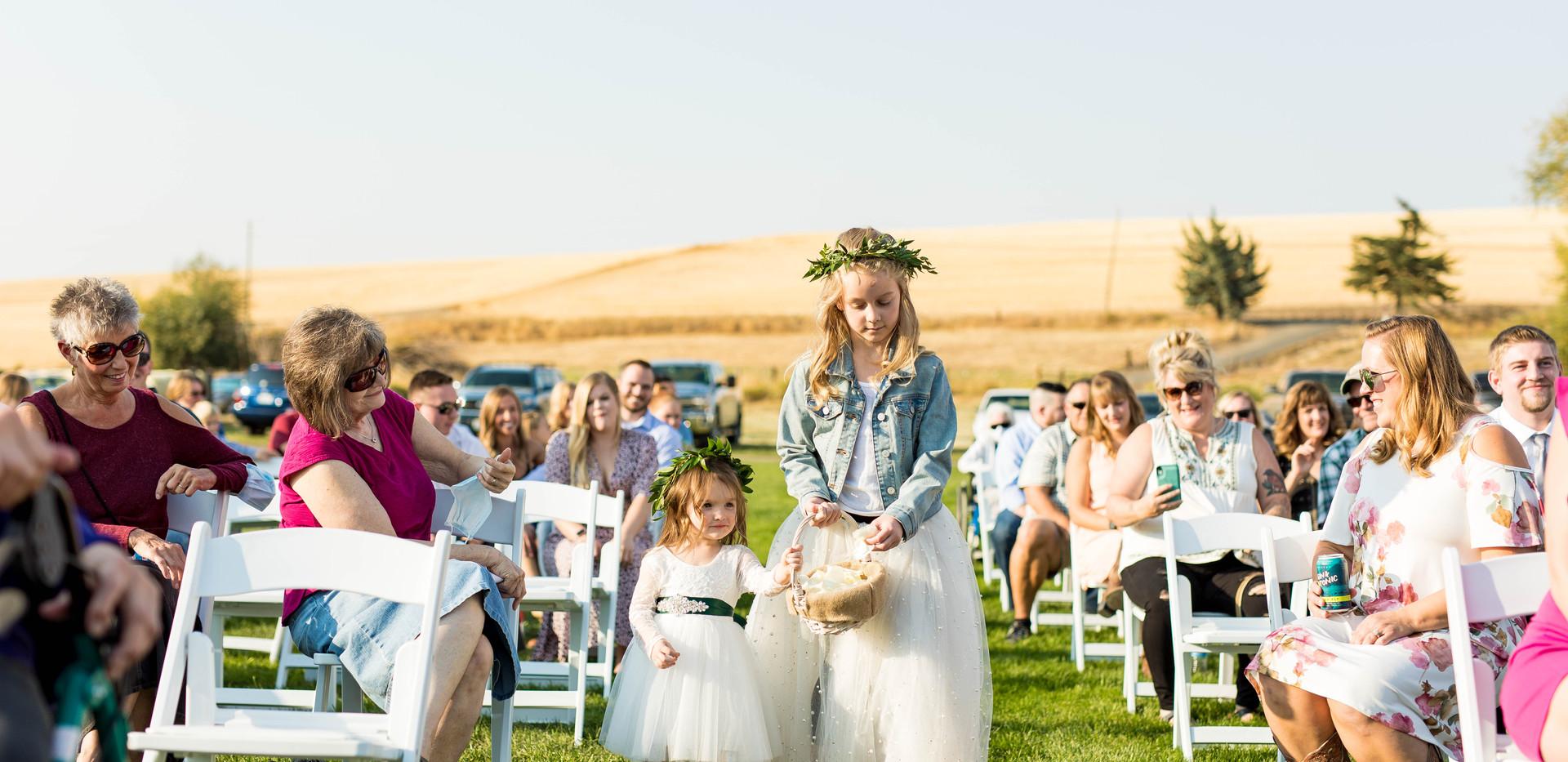 Elkins Wedding-345.jpg