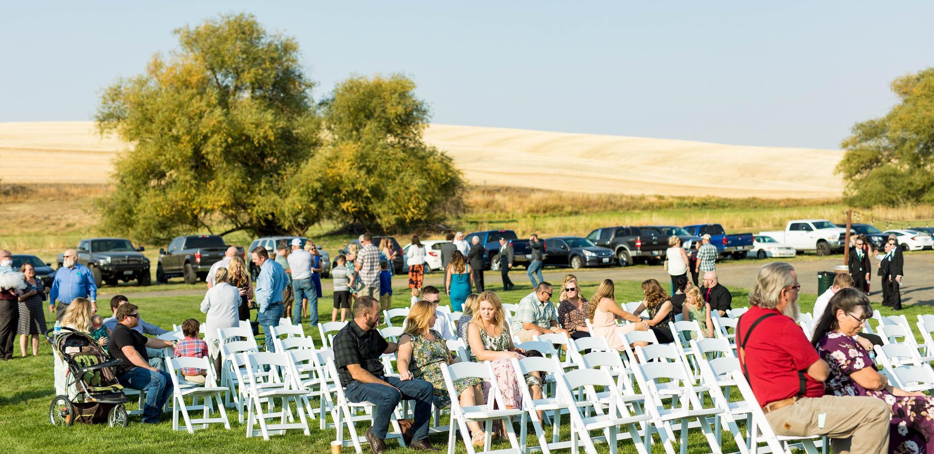 Elkins Wedding-316.jpg
