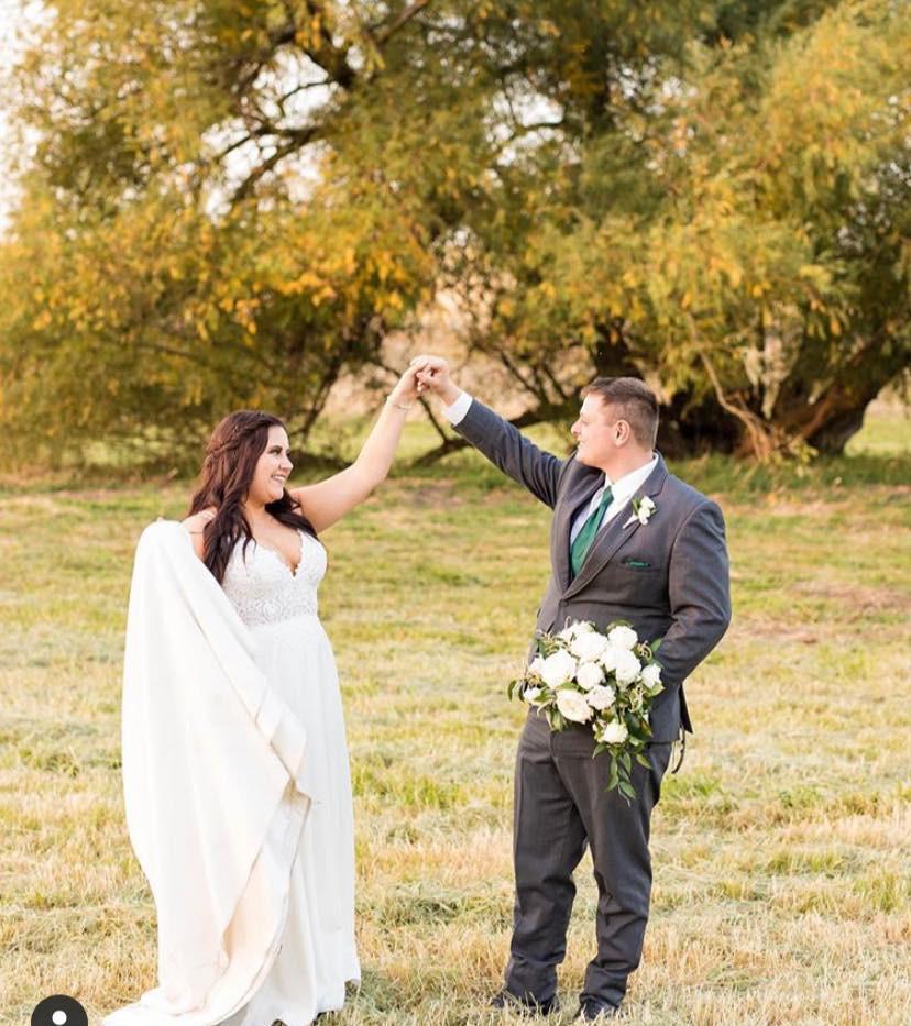 Elkins Wedding 1.jpg