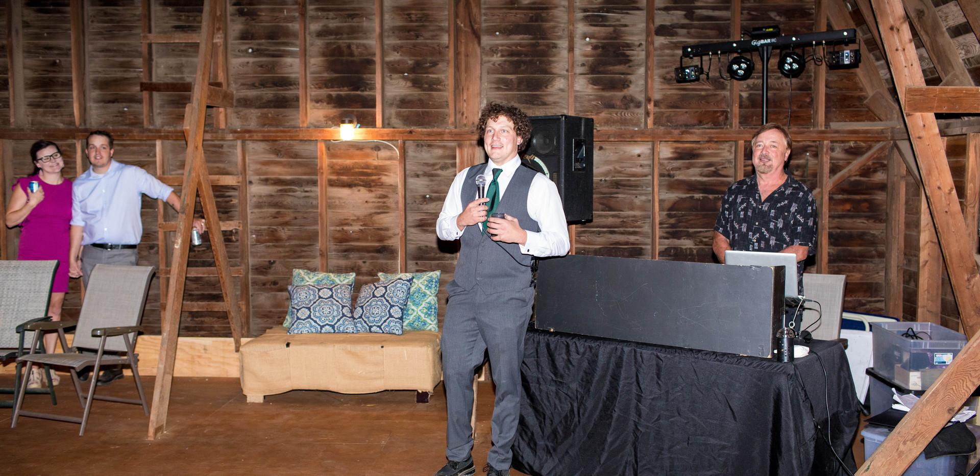 Elkins Wedding-499.jpg