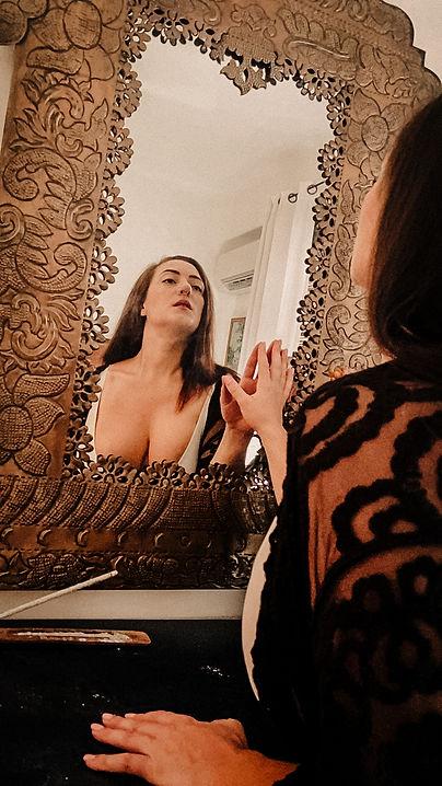 Mitzie Gibson Photography - Pamela H-49.