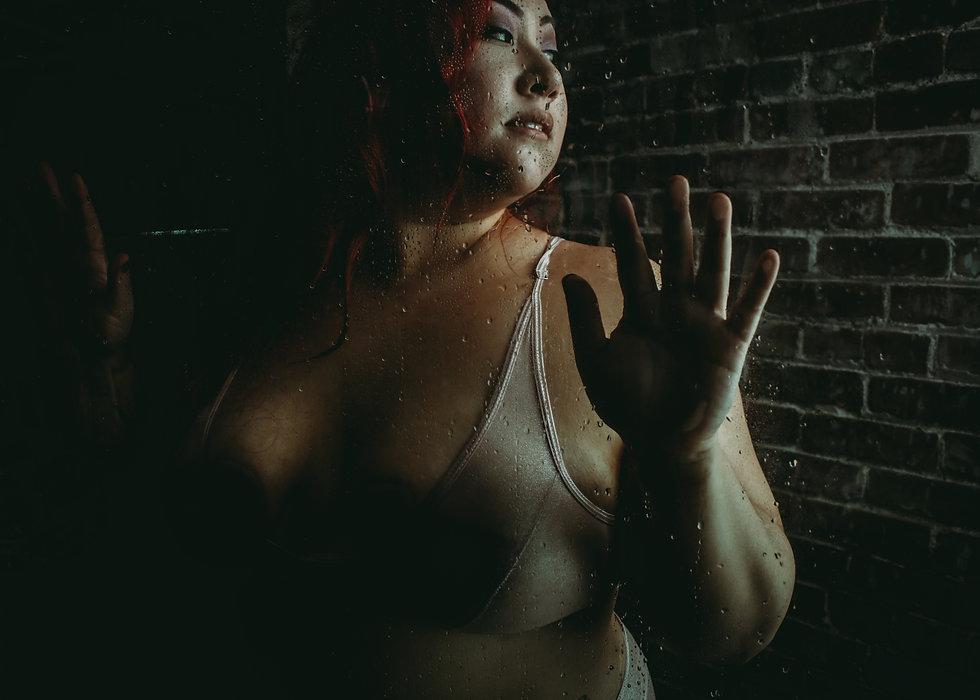 Mitzie Gibson Photography - Dahlia 64.jp