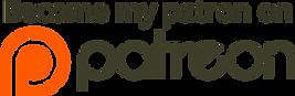 PngJoy.com_patreon-logo-support-my-video