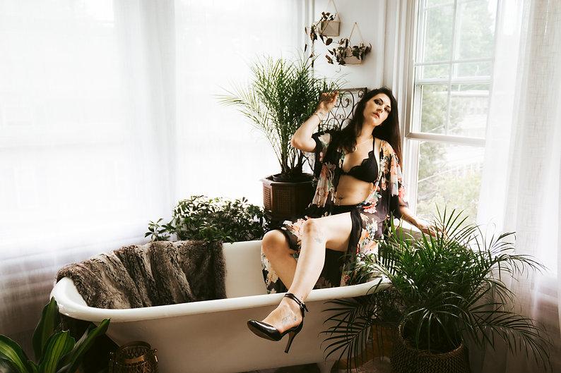 Boudoir-Boston-Body Positive-photography
