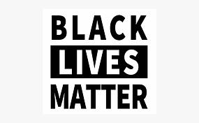 241-2413956_black-lives-matter-png-black