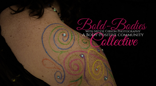 The Bold Bodies Collective
