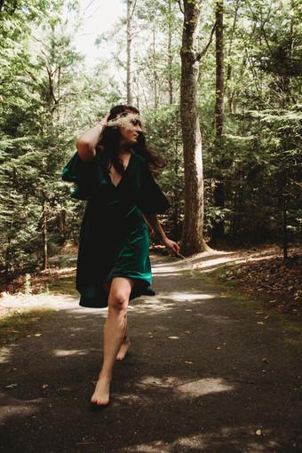 Mitzie Gibson Photography - Katrina Purg