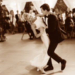 mackey-stephen-wedding-firstdance-87-011