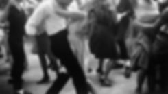 dirty-dancing_edited_edited.jpg