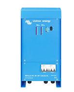 Skylla-TG GMDSS victron energy