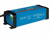 Blue power IP20 victron energy