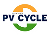 PVcycle-150x104.png