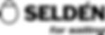 logo selden.png