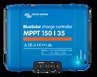BlueSolar MPPT 150/35 victron energy