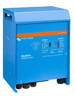 QUATTRO VICTRON ENERGY
